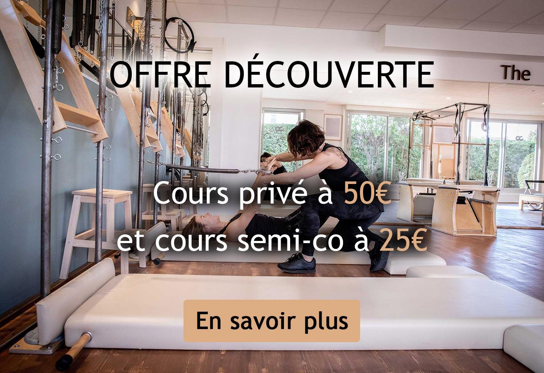 Bannière-offre-découverte-pilates-3-2