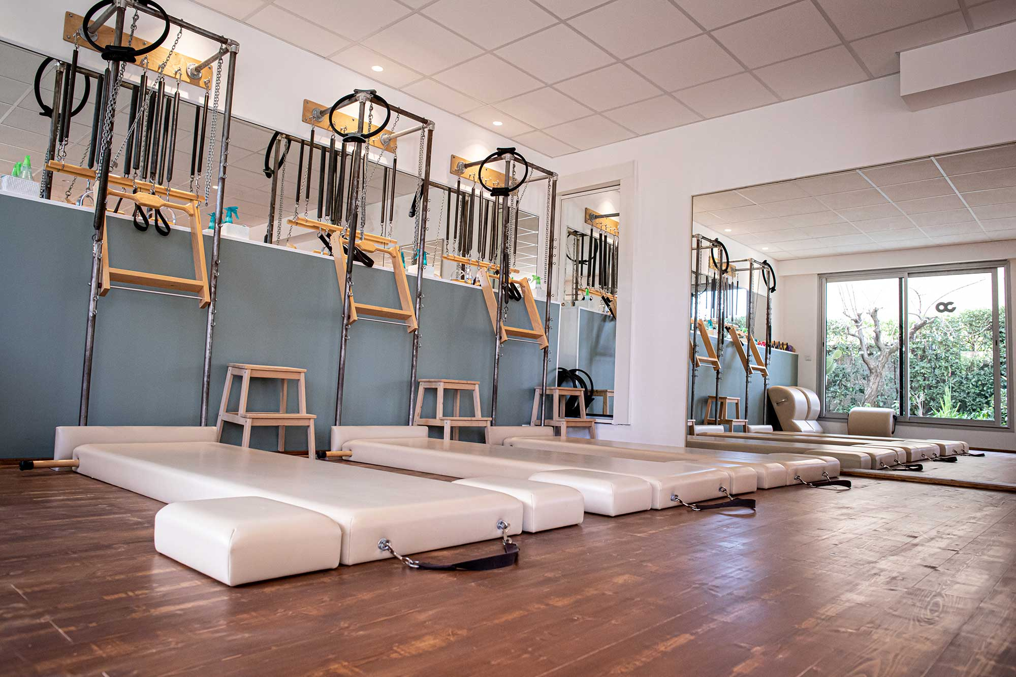 Equipements-de-pilates