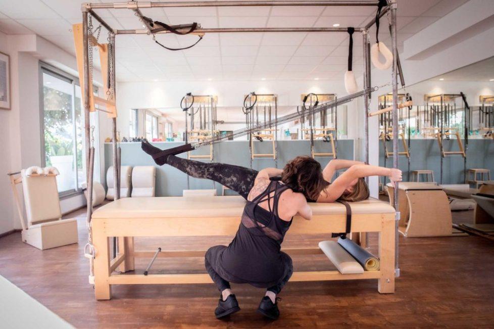 L'authentique-méthode-Pilates