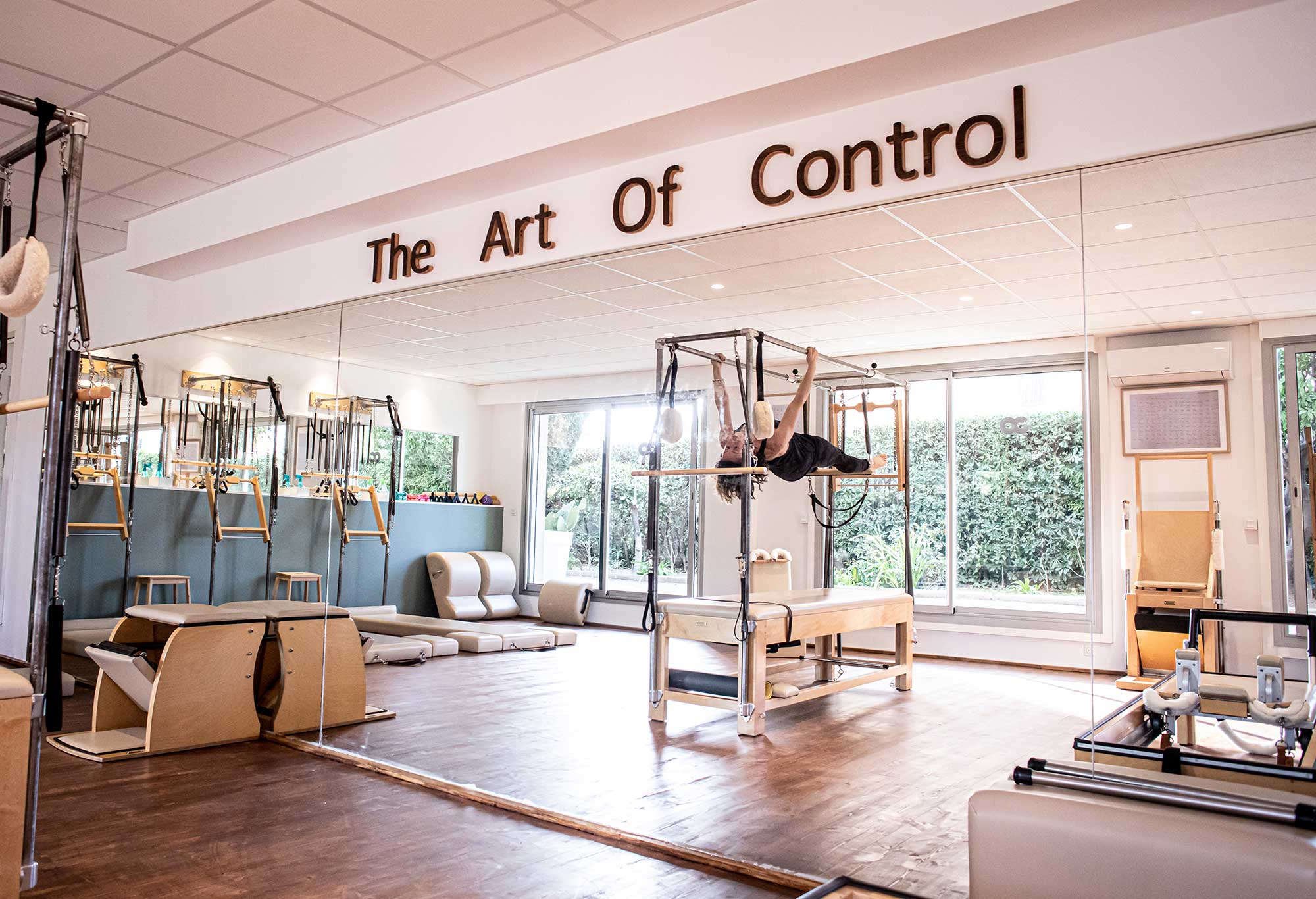 The-Art-of-control-Pilates-dans-les-alpes-maritimes
