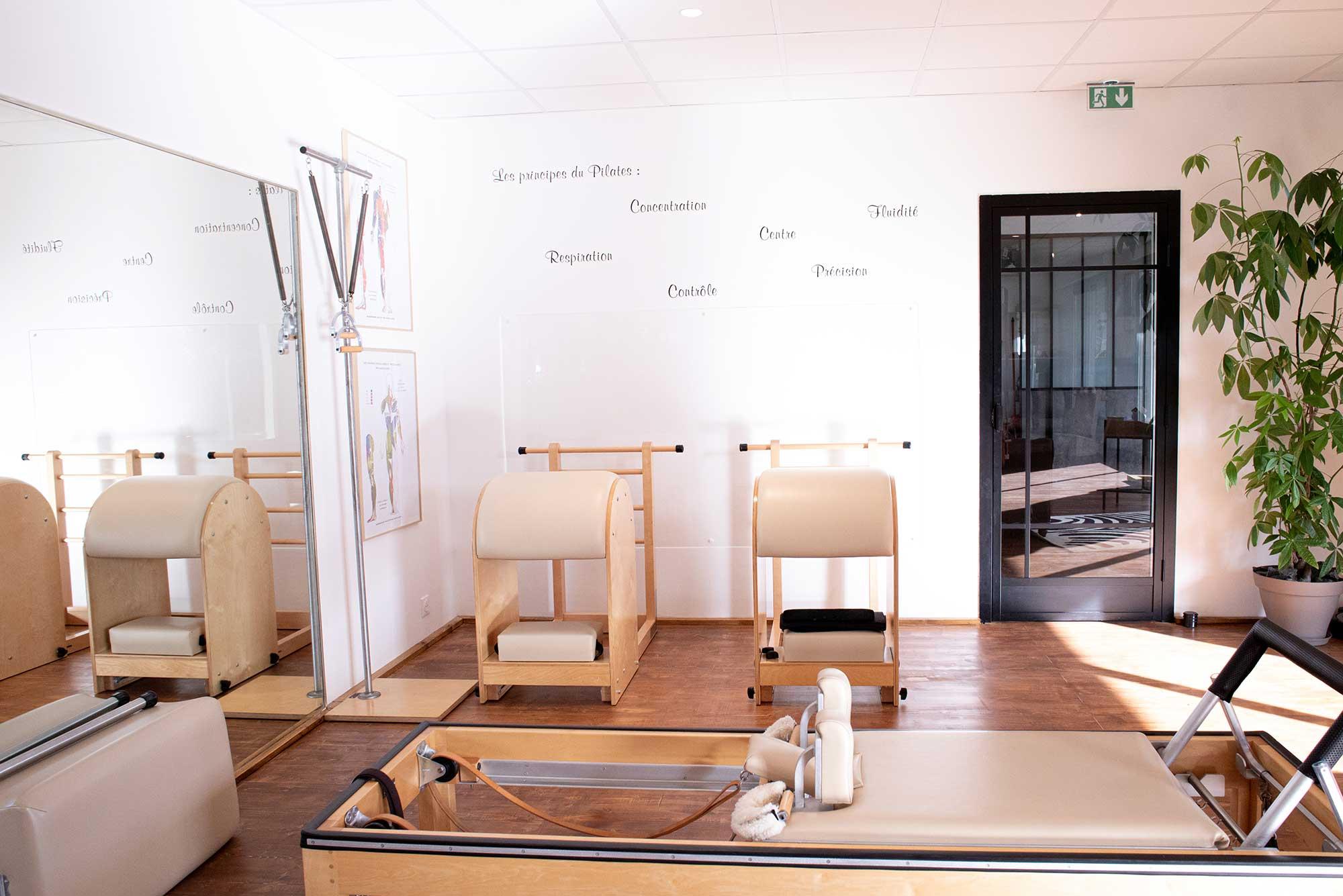Votre-studio-pilates-à-coté-de-Nice